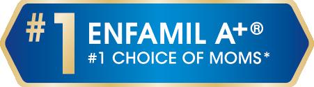 Enfamil A+ 2 Infant Formula
